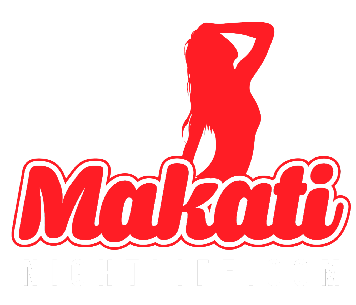 Makati Nightlife